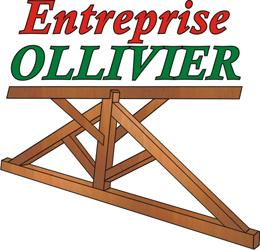 LOGO ENTREPRISE OLLIVIER 250